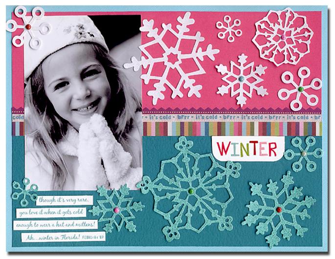 Winter_ki_glitter_lace