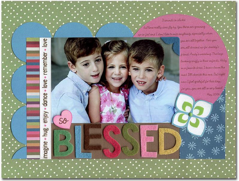 Blessed_ki