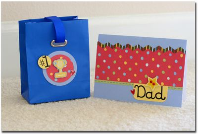 Dad_bag_tag_ki