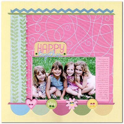 Happy_together_ki