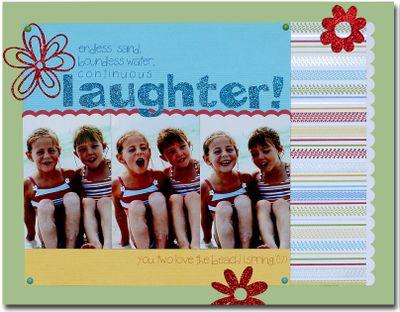 Laughter_ki