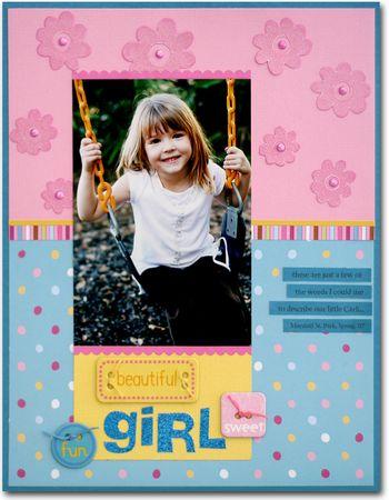 Girl_ki