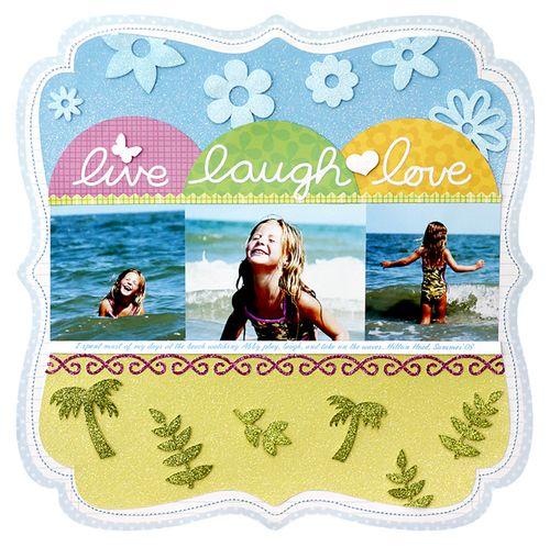 Live_laugh_love_ki